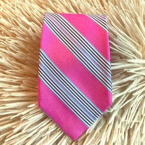 Beautiful and Bold LAUREN by Ralph Lauren tie
